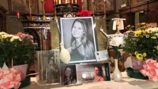 Vijf jaar gevorderd voor doodrijder Charlotte Gysel (18)