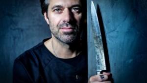 """Sergio Herman bant vlees op de kaart, wat vinden andere chefs daarvan? """"Het vlezeke, dat krijg je er niet zomaar uit"""""""