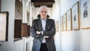 Antwerps rector Herman Van Goethem pleit voor ruimere opleiding van studenten