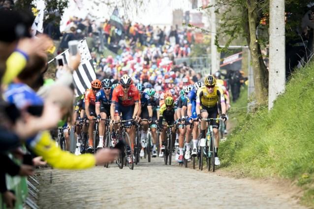 Voor het eerst in 100 jaar geen Ronde van Vlaanderen: Flanders Classics legt zich neer bij afgelasting, nieuwe datum geen sinecure