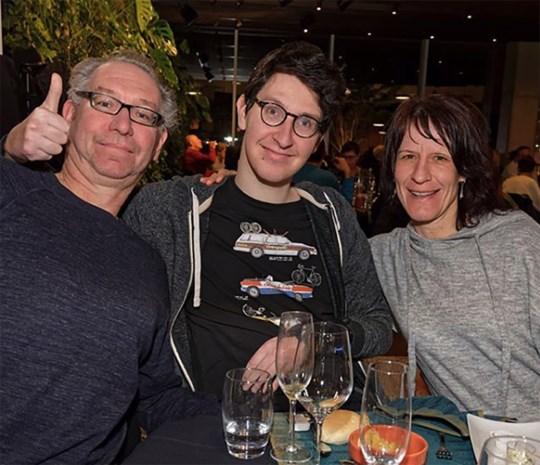 """Kathleen en Wouter mogen hun zoon niet meer zien tot 19 april: """"Vijf weken niet naar Seppe, dat is de hel"""""""