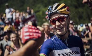 """Twijfels over dopingbeschuldigingen aan adres van Belgische ploegmanager: """"Ze doet me denken aan Richard Virenque"""""""