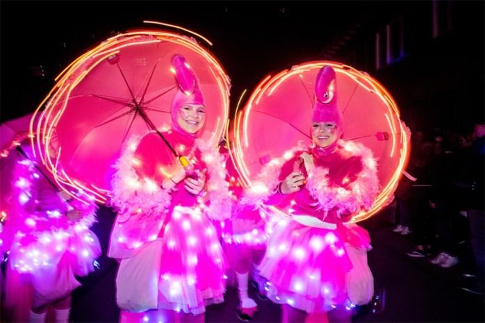 Breese Stoepluipers komen met zomercarnaval op 27 juni
