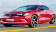 """De """"Porsche van de armen"""" komt terug: Opel-baas wil iconische Manta uit as doen verrijzen"""