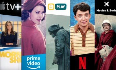 OVERZICHT. Disney+ binnenkort in België: welke streamingdienst is écht de moeite en voor welke prijs?