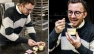 Meesterpatissier proeft 9 soorten duopudding en duovla: hij hoopt op smaak, maar vreest véél bindmiddel