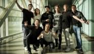De eerste 'Liefde voor Muziek'-hit van Regi lijkt nu al een feit