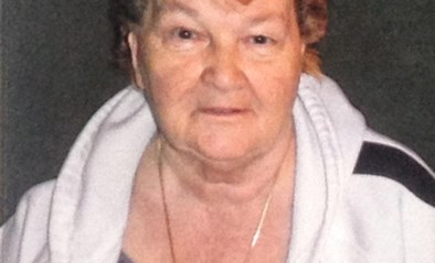 Assisenzaak roofmoord Leopoldine uitgesteld tot mei