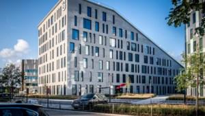 Limburgse bedrijven proberen in mate van mogelijke thuiswerk te steunen