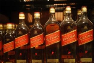 Nachtwinkels mogen geen alcohol meer verkopen