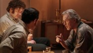 RECENSIE. 'Vault' van Tom DeNucci: Gelikte misdaadfilm ***