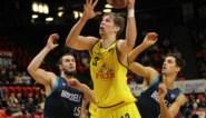 Eerste klasse in Belgisch basket bij mannen en vrouwen definitief gestaakt: Oostende en Castors Braine uitgeroepen tot kampioen