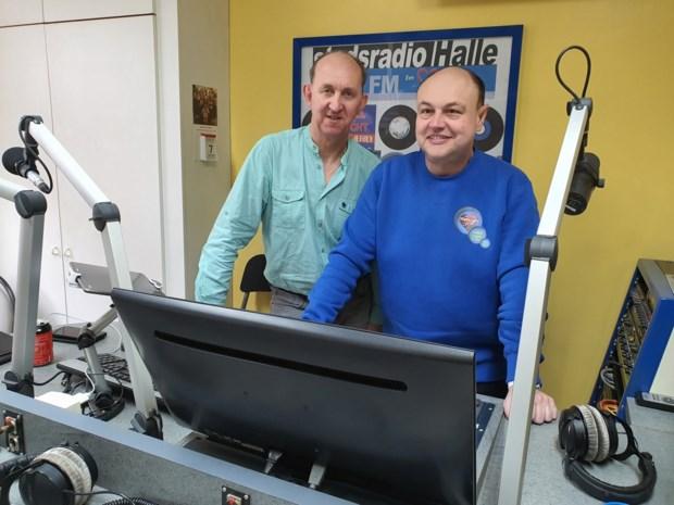 Stadsradio lanceert woonzorgradio voor eenzame senioren