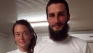 Canadees en Italiaan die in 2018 ontvoerd werden, zijn terecht