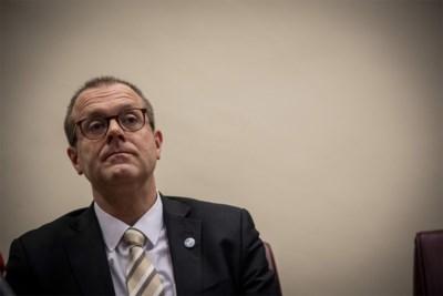 """WHO-topman Hans Kluge over de coronacrisis: """"Belgen hamsteren wc-papier, bij de Denen was het biefstuk"""""""