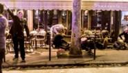 Twintig verdachten van aanslagen in Parijs naar assisen verwezen