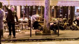 Twintig verdachten aanslagen Parijs naar assisen verwezen