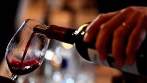 Fransen ruilen wijn in voor bier en dat is goed nieuws voor onze brouwers