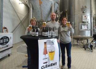 """Brouwerijen schroeven productie noodgedwongen terug: """"Er valt minder te roeren in de roerkuip"""""""
