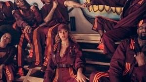 Collectie van Beyoncé en Adidas gemist? Er komt een nieuwe lading aan