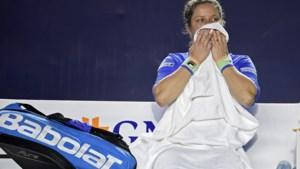 Ook tenniswereld ligt zes weken stil: komen ook Europese grand slams in Parijs en Wimbledon in gevaar?