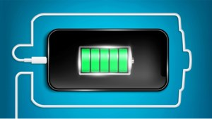 Is de batterij van je smartphone ook zo snel plat? Met deze tips gaat hij dubbel zo lang mee