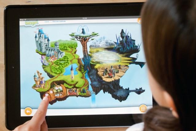 Leerkrachten en leerlingen massaal op zoek naar onderwijs op afstand: digitaal leerplatform Bingel overbelast