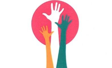 'Nieuwerkerken Nabij': gemeente en vrijwilligers helpen samen kwetsbare mensen