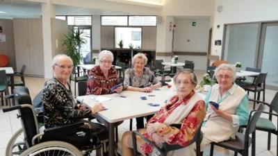 WZC Sint-Jozef doet een warme oproep naar vrijwilligers (Sint ...