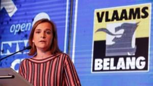 """Vlaams Belang roept op om grenzen te sluiten tijdens coronacrisis: """"Tijd van halfslachtige maatregelen is voorbij"""""""