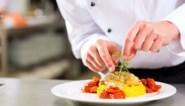 Gault&Millau lanceert pagina met restaurants die take-away aanbieden