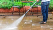 Grote lenteschoonmaak deel 2: eventjes uit je kot om de buitenkant te poetsen