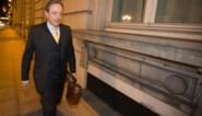 De Wever kritisch over volmachten voor regering-Wilmès en ontgoocheld over afspringen noodregering