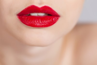 Een vleugje luxe op je lippen