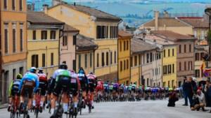 QUIZ. Vandaag zou de Tirreno-Adriatico normaal eindigen: wat weet u nog van deze iconische Italiaanse rittenkoers?