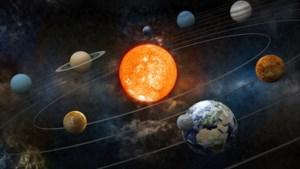 Hét moment voor ruimtemissies naar Uranus en Neptunus … maar dan moeten we nu in gang schieten