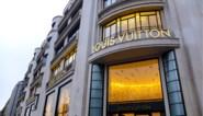 Luxegroep LVMH stopt productie parfums om handgel te maken