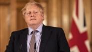 Hoe Britten dachten slimmer te zijn dan rest van de wereld (en daardoor 250.000 coronadoden riskeerden)