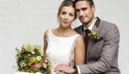 """Laura uit 'Blind getrouwd': """"Ik heb het moeilijk met mezelf"""""""