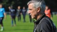 Officieel: Manu Ferrera volgt Frédéric Dupré op als beloftencoach bij AA Gent