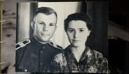 Valentina Gagarina, weduwe van de eerste mens in de ruimte, overleden