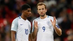 Wat betekent uitstel van EK voetbal voor de andere landen? Een wereld van verschil: zo liggen de kaarten voor Euro 2021