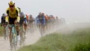 Nu ook officieel: ook Parijs-Roubaix en Waalse klassiekers worden niet in april gereden, ASO zoekt nieuwe datums