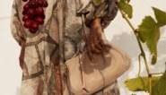 Bont is out, en ook leer is stilaan fout: H&M lanceert nieuwe collectie met alternatieven voor dierenleder