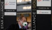 Brussels Airlines vraagt 200 miljoen euro staatssteun