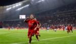 WK voor clubs botst met het EK voetbal 2021, FIFA beslist later