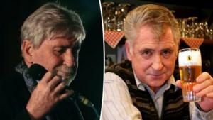 """Johny Voners (74) bezwijkt aan kanker vlak voor opnames nieuw seizoen 'F.C. De Kampioenen': """"Ik ben onsterfelijk"""""""