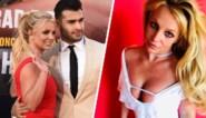 """Britney Spears krijgt kritiek op sociale media na badpakfoto, popster reageert gepikeerd: """"Dit is pesten"""""""