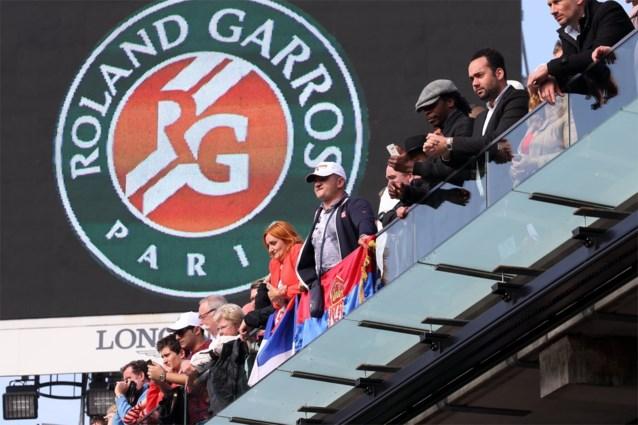 """""""Egoïstisch"""" Roland Garros haalt zich de hele tenniswereld op de hals, US Open reageert scherp"""