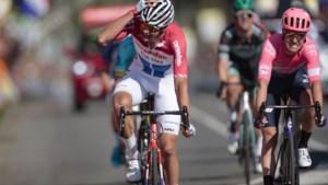 UCI verbiedt koersen tot 30 april: geen Amstel Gold Race, Scheldeprijs en Brabantse Pijl